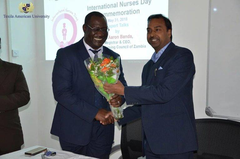 International-Nurse-Day-Special