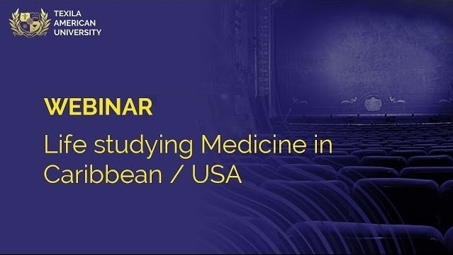 life-studying-medicine-in-caribbean-usa