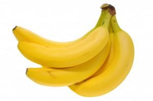Benefits-of-Banana