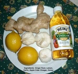 Heart-Vein-Opening-Drink