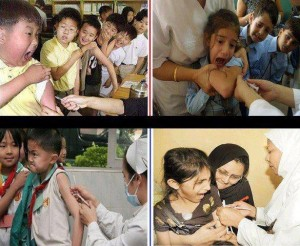 Needle-phobia-childrens