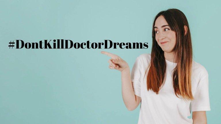 doctor-dreams