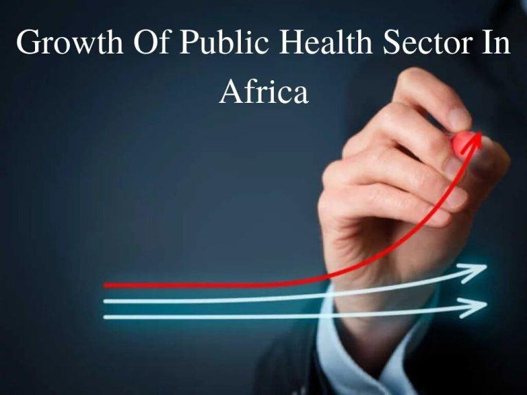 growth-of-public-health