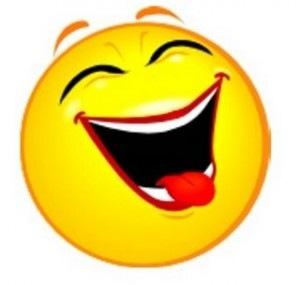 medi-smile