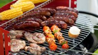 Celebrate Memorial Day with a Fantastic Backyard Barbecue ...
