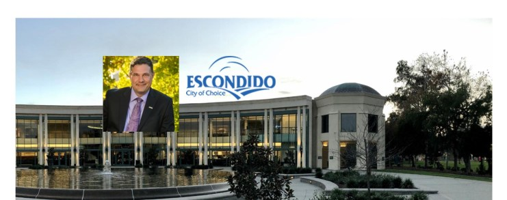 Escondido CM blog image4