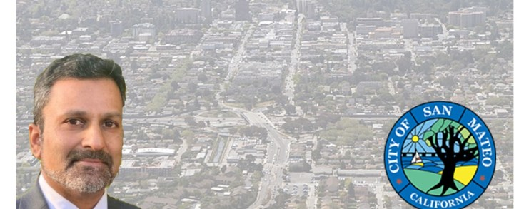 San Mateo CA blog image