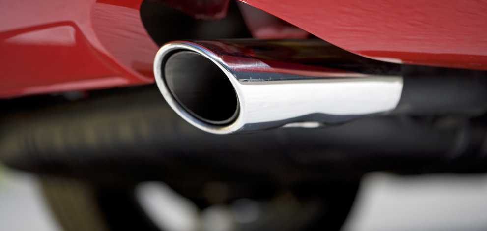 exhaust back pressure how to choose the correct exhaust pipe diameter tdotperformance ca s red line