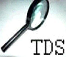 tds-magnify