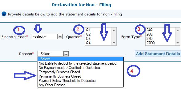 declaration-2