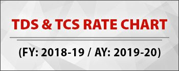tds-rate-chart-1819