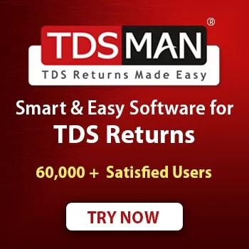tdsman-banner-free-trial