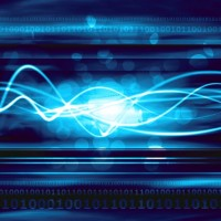 Blue_Tech_Background_smaller