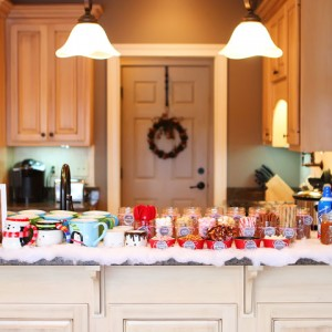 hot-chocolate-bar-and-cookie-swap-party-1
