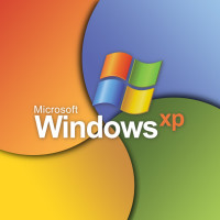 windowsxp_pctechmag