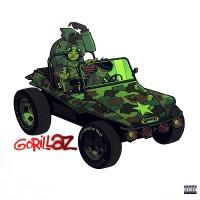 gorillaz400x400