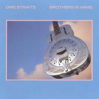Brothers in arms cover 450