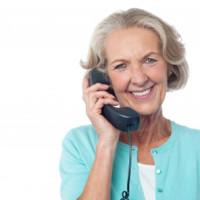 Call_mom