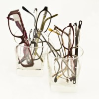 Glasses_MaggieSmith_FreeDigitalPhotos