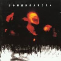 Superunknown_Soundgarden 2