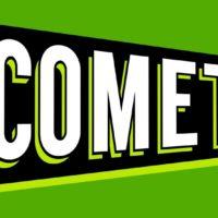 00cae24d-0f3f-4ae6-bc22-bc78f31fbb99-large16x9_COMET_LOGO_GREEN