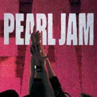 Pearl Jam Ten_Amazon