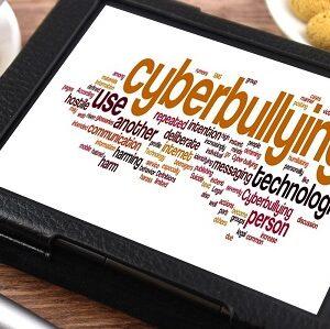 cyberbullying_sq