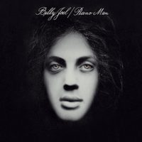 Billy Joel_Piano Man_Amazon