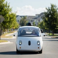 Waymo self-driving car_Google_cropped