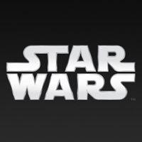 starwars_551c43f4