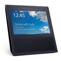 Echo Show_Amazon image