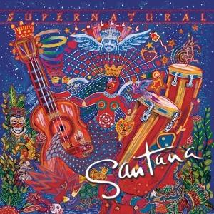 Santana Supernatural_sm