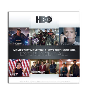 HBO_AFF_HBO_ACQUISISTION_June