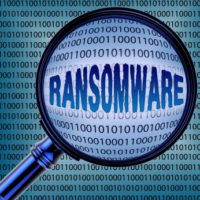 ransomware_Stuart Miles_Free Digital Photos