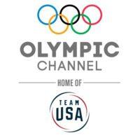 Olympic channel logo_sq