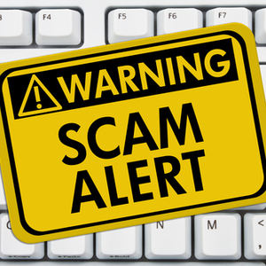 Warning: New tech support scams hits PCs AND Apple devices