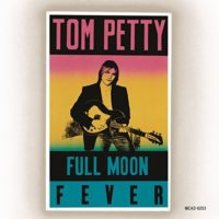 Tom Petty Full Moon Fever