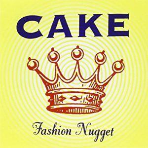 cake_
