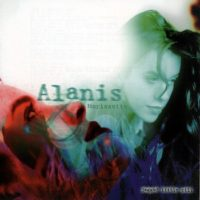 Alanis_amazon_