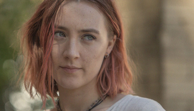Lady Bird, Coco, Darkest Hour and Three Billboards coming to TDS TV on Demand image