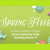 Spring fever hallmark_sq