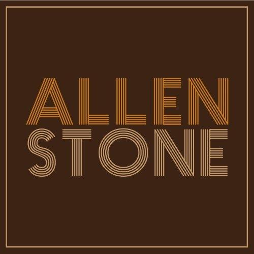 Cheap Tunes Tuesday: Allen Stone image