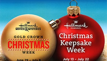 Hallmark Christmas In July 2019.How To Watch Every 2019 Hallmark Christmas Movie Tds Home