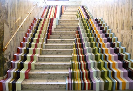 haygarth-stairs-photo