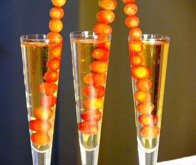 7-Grapes_Champagne400