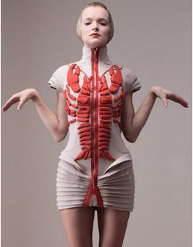 LobsterDress05