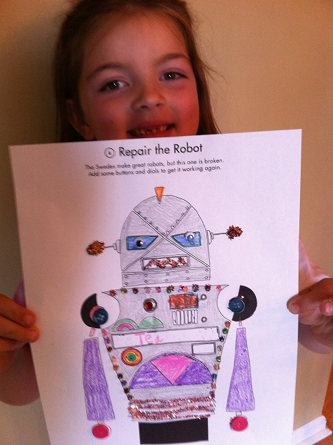 free coloring book pages online