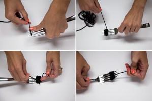 DIY Pom Pom