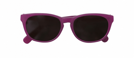 jonas paul sunglasses