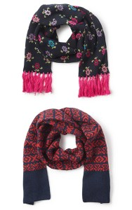 tea collection fall accessories